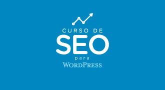 SEO para WordPress Jorge Jaramillo